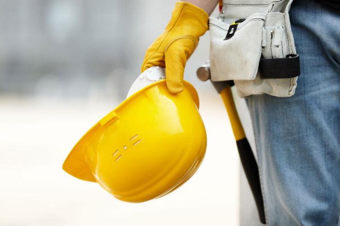 EPI – Equipamentos para prevenção de acidentes