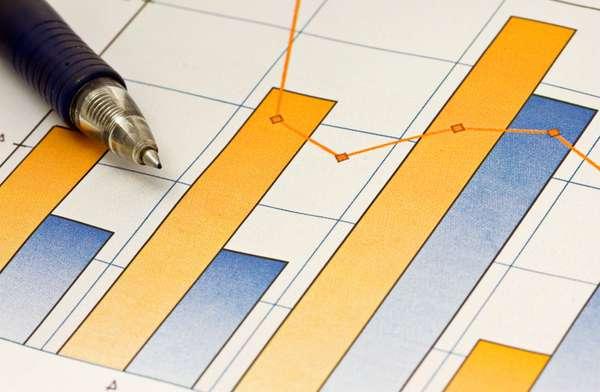 3 dicas de marketing para aproveitar a sazonalidade de um mercado