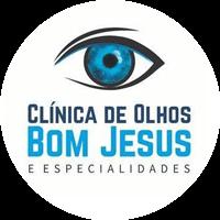 Clínica de Olhos Bom Jesus e Especialidades - Depoimento sobre o serviço Central da Lapa