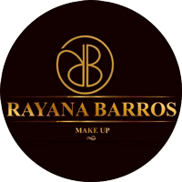 Depoimento Rayana Barros