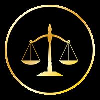 Depoimento Gildasio Junior Advogados Associados