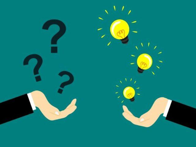 inovacao para pequenas e medias empresas