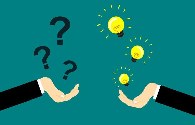 Inovação para pequenas e médias empresas