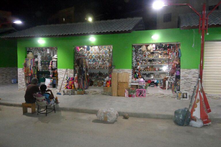 shopping dos romeiros 25 de julho 4
