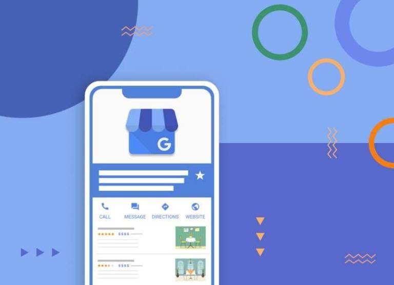 Como o Google Meu Negócio pode ajudar sua empresa?
