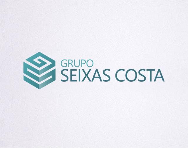 Grupo Seixas Costa