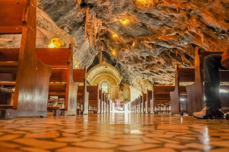 Turismo na Lapa em 2021