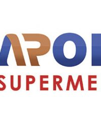 Apollo Supermercado