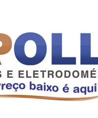 Super Lojão Apollo