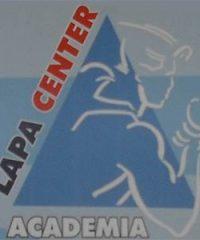 Academia Lapa Center