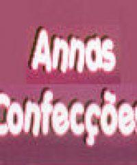 Annas Confecções