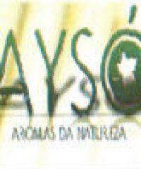 AYSO – Aromas da Natureza