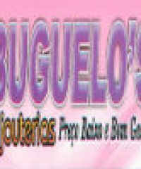 Buguelos Bijouterias