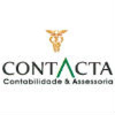 Contacta Contabilidade e Acessoria