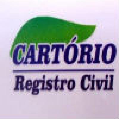 Cartório de Registro Civil