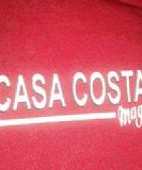Casa Costa Magazine