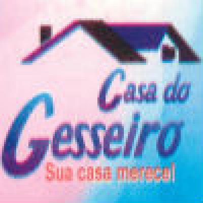 Casa do Gesseiro