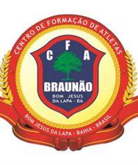 C.F.A Braunão