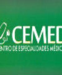 Clínica Cemed