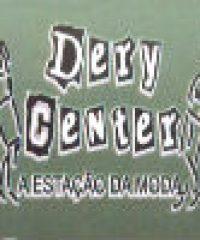 Confecções Dery Center