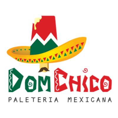 Dom Chico Paleteria Mexicana