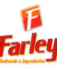 Farley Nacionais e Importados