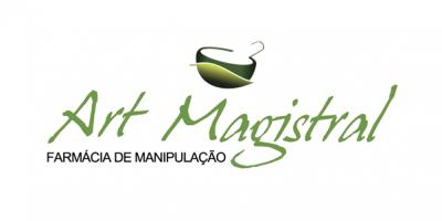 Farmácia Artmagistral
