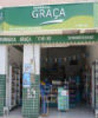 Farmácia Graça