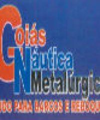 Goiás Náutica e Metalúrgica