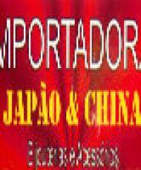 Importadora Japão e China