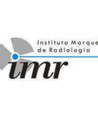IMR – Instituto Marques de Radiologia