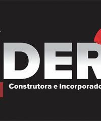 Líder Construtora e Incorporadora