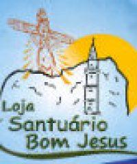 Loja Santuário Bom Jesus