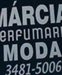 Marcia Perfumaria Moda