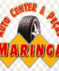Auto Peças Maringá (Auto Center)