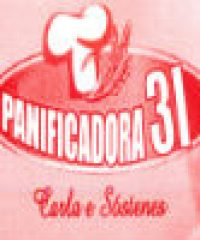 Panificadora 3I