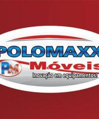 Polomaxx Móveis