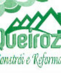 Queiroz | Construção e Reforma