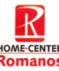 Home Center Romanos