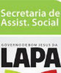 Secretaria Municipal Assistência Social