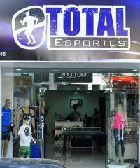 Total Esportes