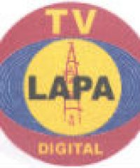 TV Lapa Digital