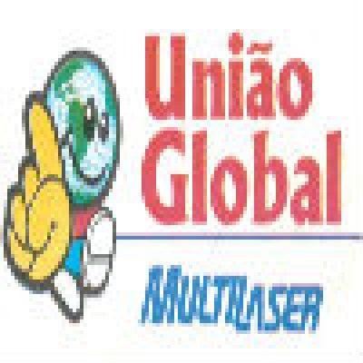 Gráfica e Papelaria União Global