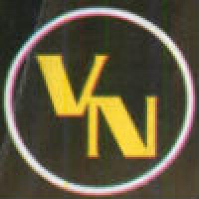 Vila Nova Veículos