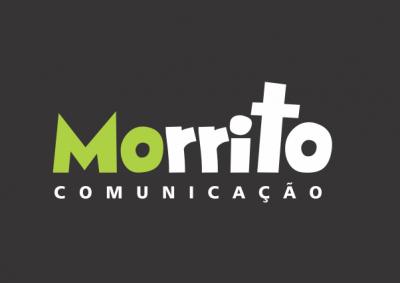 Morrito Comunicação