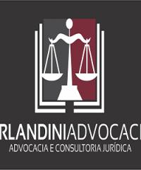 Orlandini Advocacia