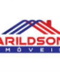 Arildson Imóveis