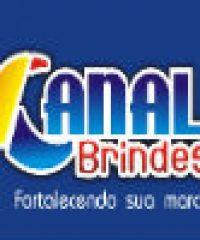 Canal Brindes
