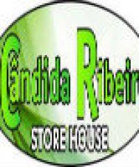 Cândida Ribeiro Store House