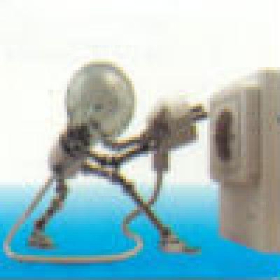 Eletricista Juacy Dantas
